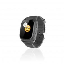 Дитячі годинники з GPS