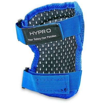 Комплект захисту HYPRO HP-SP-B004B-S Blue/Black (M)