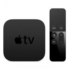 Apple TV 4G 32GB (MGY52)