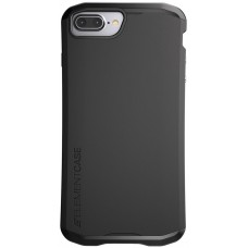 Накладка iPhone 7 Plus ELEMENTCASE Black