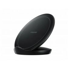 Беспроводная зарядка Samsung (EP-PG950BBRGRU) Black