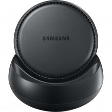 Док-станция Samsung DeX (EE-MG950BBRGRU)
