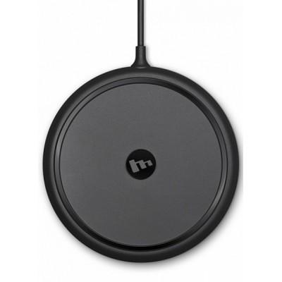 Mophie Wireless Charging Base Black (HL812)