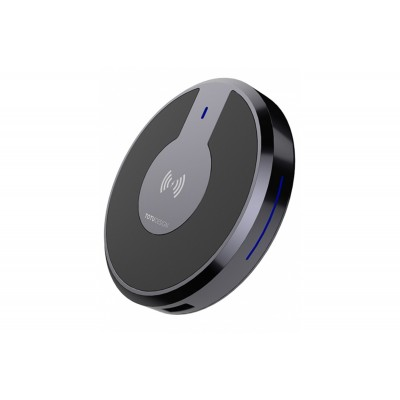 TOTU Design Wireless Charger (WX02)