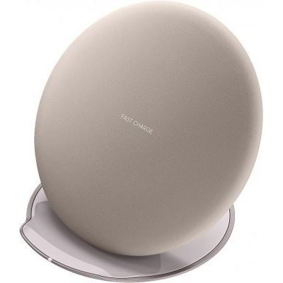 Беспроводная зарядка Samsung (EP-PG950BDRGRU) Brown