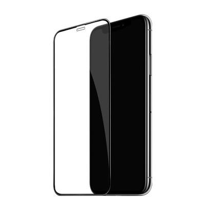 Захисне скло Apple iPhone XS Max Joyroom Clear