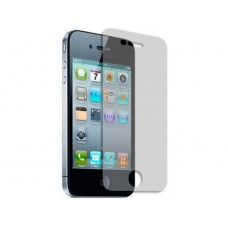 Захисне скло Apple iPhone 4/4S AUZER (AG-SAI4)