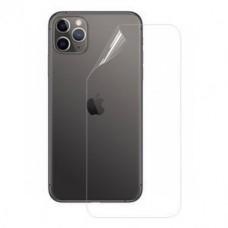 Поліуританова плівка iPhone 11 Pro Back