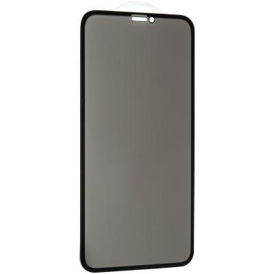 Захисне скло Apple iPhone X\XS\11Pro Gelius Pro 5D ANTISPY