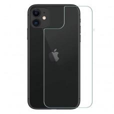 Захисне скло-плівка BLADE iPhone 11