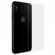 Захисне скло-плівка BLADE iPhone X/Xs