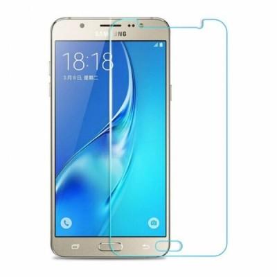 Захисне скло Samsung Galaxy J700/J701 OptiMA
