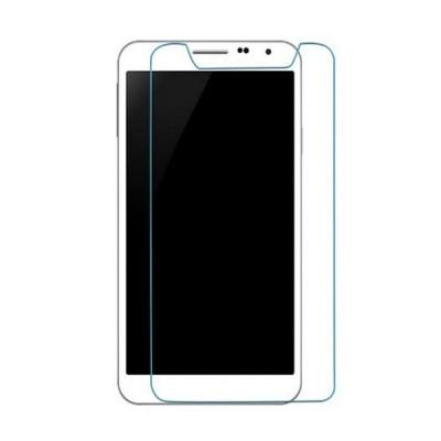 Захисне скло Xiaomi Redmi 6A Optima