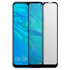 Захисне скло Huawei P Smart 2019 Miami 5D Black