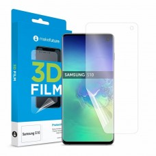 Захисна плівка Samsung Galaxy S10 MakeFuture