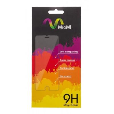 Захисна плівка  Samsung Galaxy S10 Miami Fingerprint ID(Pro)