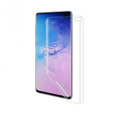 Захисна плівка Samsung Galaxy S10 Plus Miami Fingerprint ID(Pro)