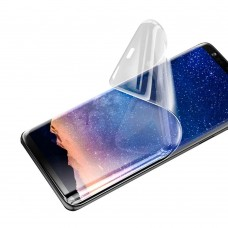 Захисна плівка Samsung S9 Screen Protector MK