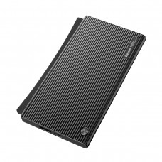 Power Bank Baseus Esazi PPYZ-A01 10000 mAh Black