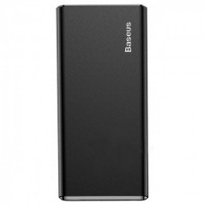 Power Bank Baseus M10 Gaven PPM10 10000 mAh Black