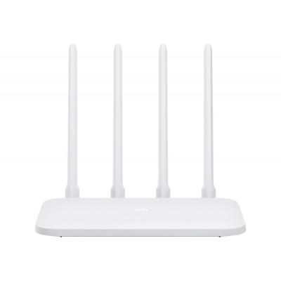 Маршрутизатор Wi-Fi Xiaomi Mi WiFi Router 4C