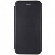 Книжка Samsung Galaxy A71 G-Case Black