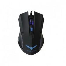 Мишка ігрова Havit HV-MS672 Black