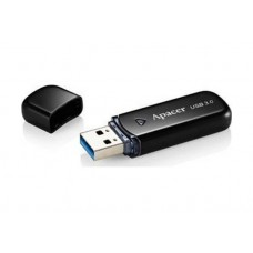 USB Flash 32Gb Apacer (AH355) Black USB 3.0