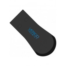 USB Flash 32Gb VERICO (Thumb) Black/Blue USB 3.1