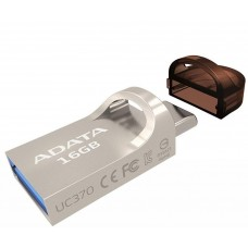 USB Flash 16GB ADATA UC370 Golden USB 3.1 Type-C