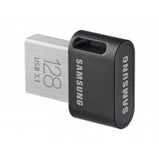 USB Flash Samsung Fit Plus USB 3.1 128GB (MUF-128AB/APC)
