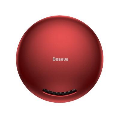 Ароматизатор Baseus Smile Vehicle Mounted Red