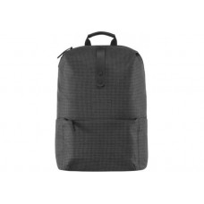 "Рюкзак для ноутбуку 15-16"" Xiaomi Mi Casual Backpack Gray (ZJB4056CN)"