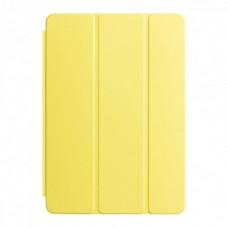 "Чохол iPad Pro 9.7"" Smart Case Yellow"