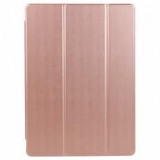 "Чохол iPad Pro 12.9"" Smart Case Rose Gold"