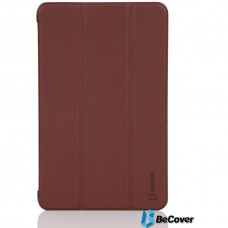 """Чохол Huawei Media Pad T3 10"""" BeCover Smart Case Brown"""