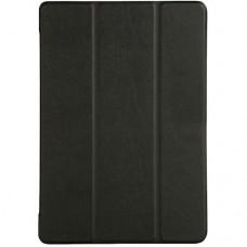 "Чохол Huawei Media Pad T3 7"" BeCover Smart Case Black"