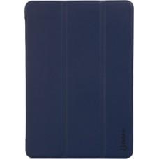 "Чохол Huawei Media Pad T3 7"" BeCover Smart Case Deep Blue"