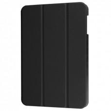 Чохол Samsung Galaxy Tab A 7.0 (T280/285) Goospery Soft Mercury Black