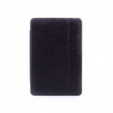 Чохол-книжка TTX Elegant Series Apple iPad mini 4 Black