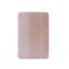 Чохол-книжка TTX Elegant Series Apple iPad mini 4 Gold