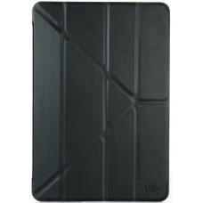 """Чохол Samsung Galaxy Tab A 9.7"""" (T550/555) Utty Y-case Black"""