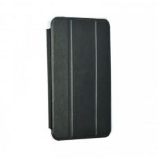 Чохол Samsung Galaxy Tab Е 9.6 (T560) Goospery Soft Mercury Black