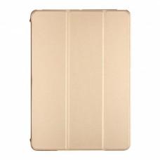 Чохол Samsung Galaxy Tab Е 9.6 (T560) Goospery Soft Mercury Gold