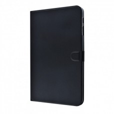 Чохол Samsung Galaxy Tab A 8.0 (T380/385) Folio Cover Black