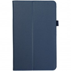 Чохол Samsung Galaxy Tab Е 9.6 (T560) Folio Cover Blue
