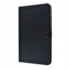 Чохол Samsung Galaxy Tab A 10.1 (T580/585) Folio Cover Black