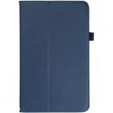 Чохол Samsung Galaxy Tab A 10.1 (T580/585) Folio Cover Blue