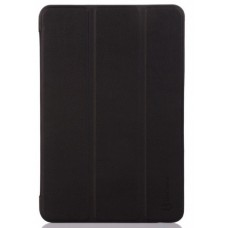 Чохол Samsung Galaxy Tab A 7.0 (T280/285) BeCover Smart Case Black