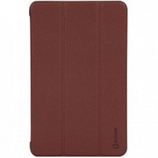 Чохол Samsung Galaxy Tab A 7.0 (T280/285) BeCover Smart Case Brown